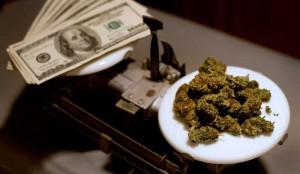 GreenWay Oregon Tax Imposed on Oregon Marijuana Sales